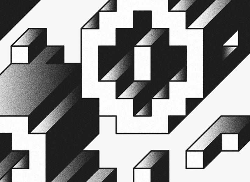 Yorokobu Isometric / Hazlo tu 2015 1