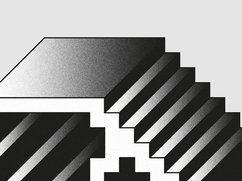 Yorokobu Isometric / Hazlo tu 2015 5