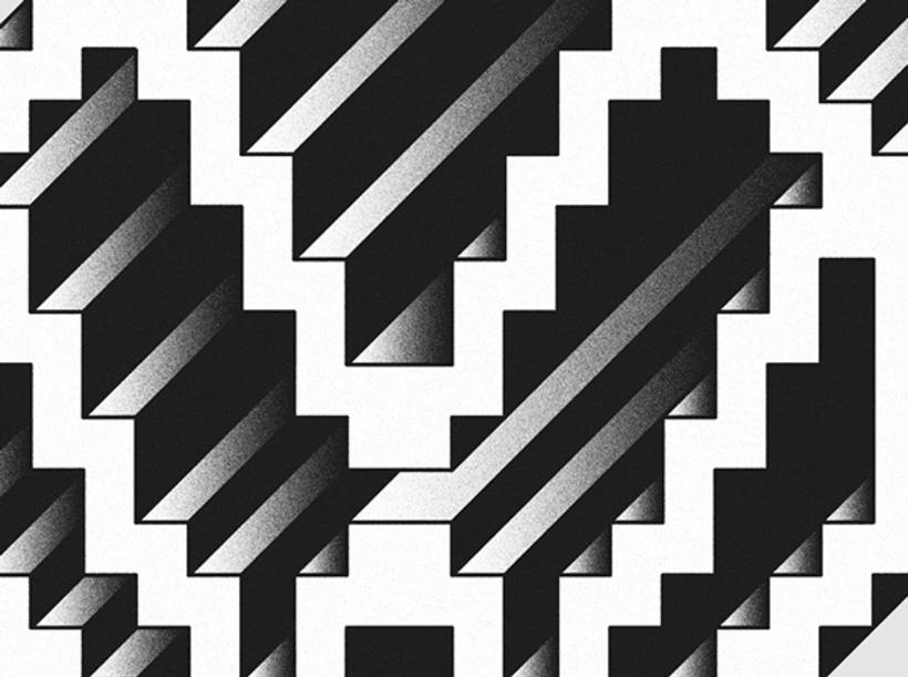 Yorokobu Isometric / Hazlo tu 2015 6