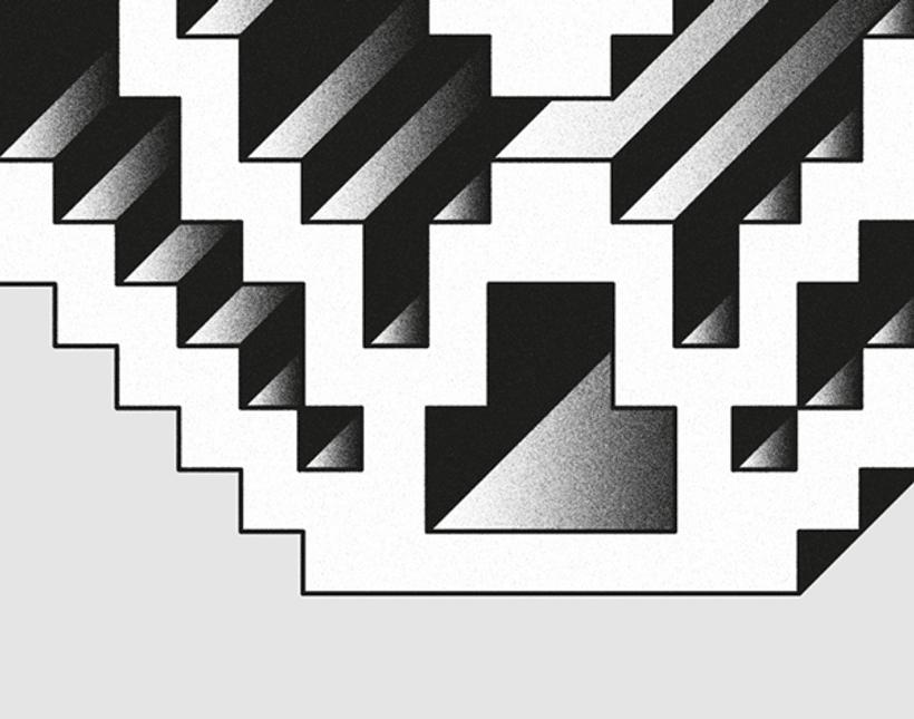 Yorokobu Isometric / Hazlo tu 2015 7