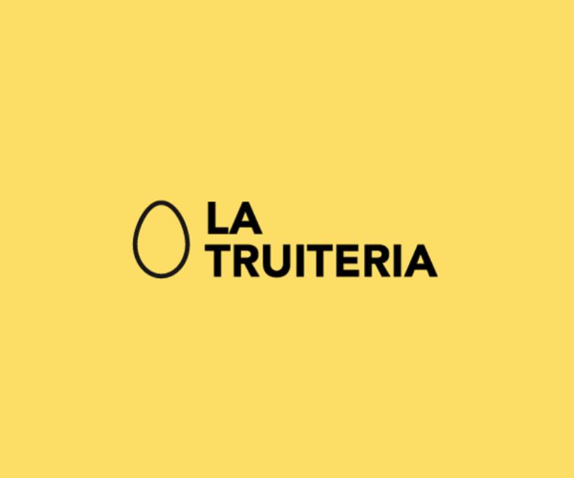 La Truiteria -1