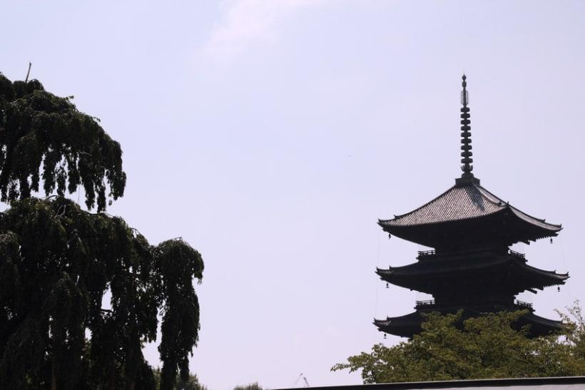 LUGARES DEL MUNDO: JAPÓN 0