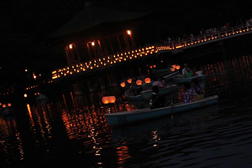 LUGARES DEL MUNDO: JAPÓN 5