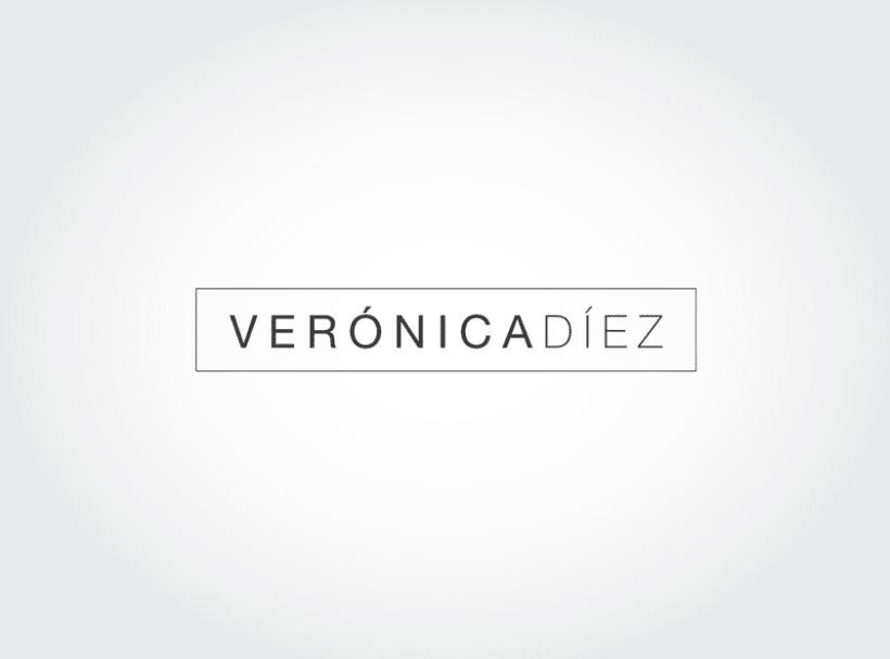 Verónica Díez 5