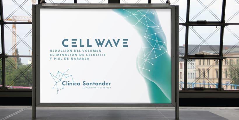 Clínica Santander 1