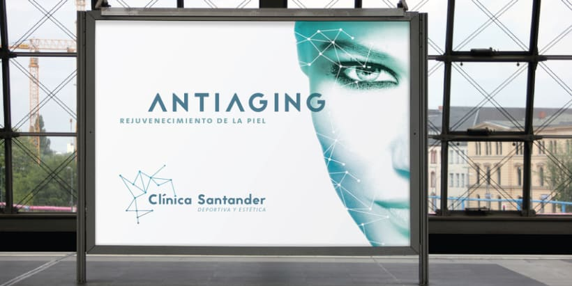 Clínica Santander 4