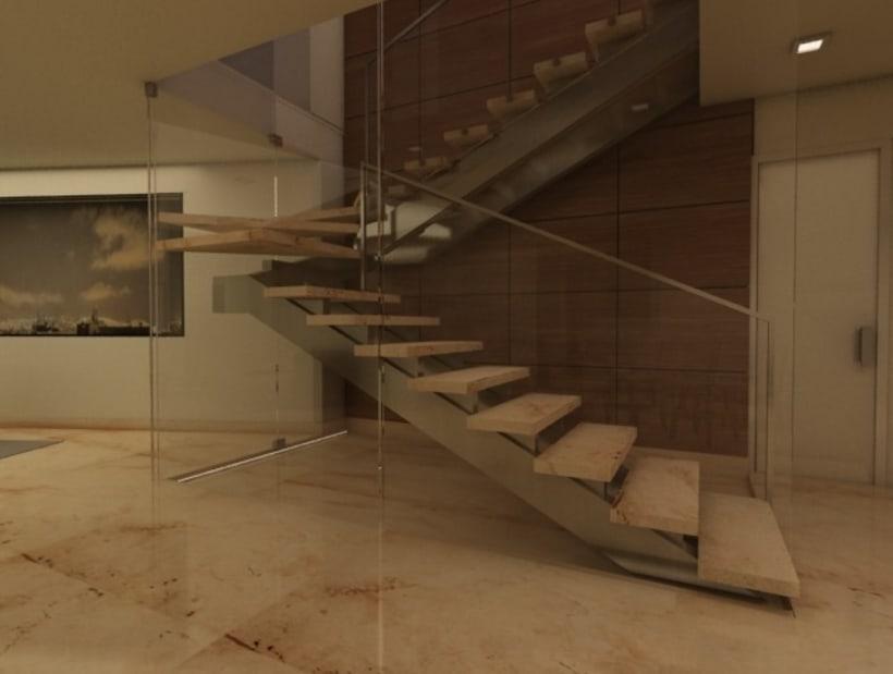 Housing: Renders 14