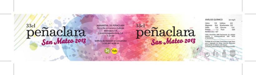 CONCURSO PEÑACLARA  3