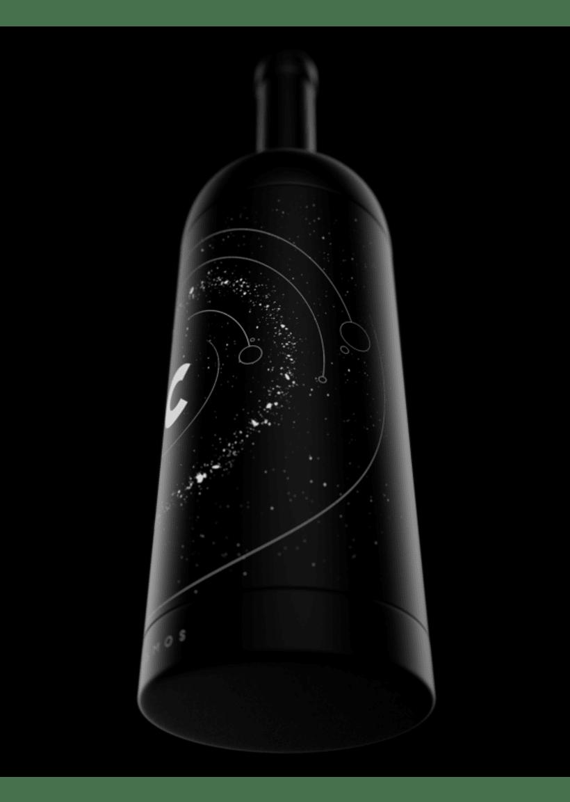 Cosmos 7