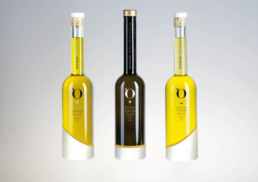 OR D'OLIVA / olive oil project 9
