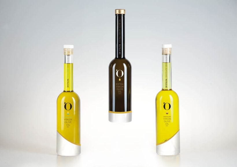 OR D'OLIVA / olive oil project 11