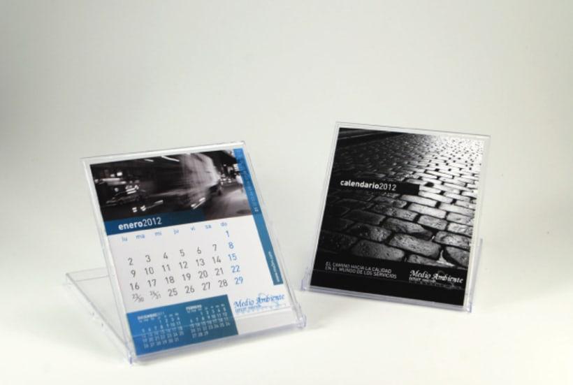 Merchandising / Invitaciones 9