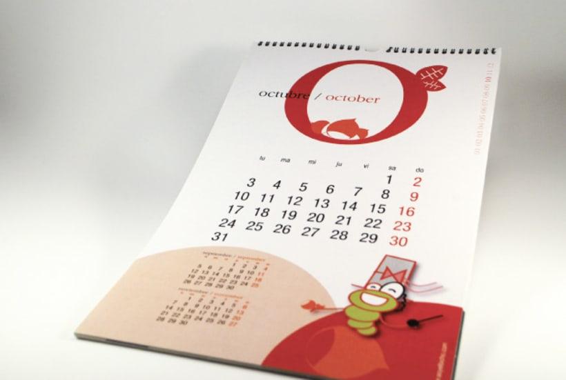 Merchandising / Invitaciones 18