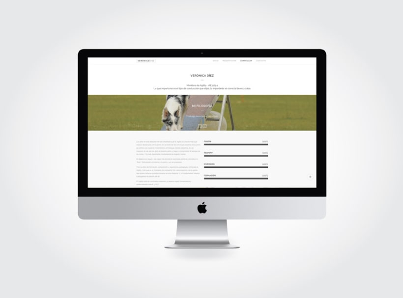 Páginas web 1