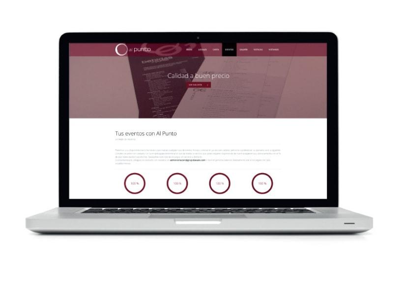 Páginas web 3