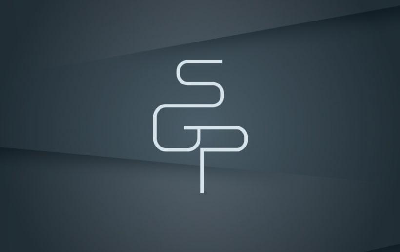 Logotipos / Aplicaciones 0