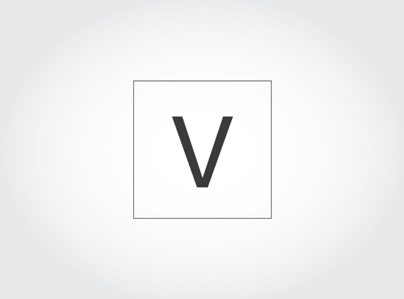 Logotipos / Aplicaciones 2