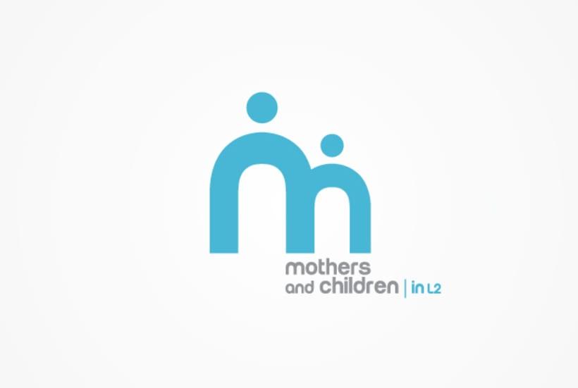 Logotipos / Aplicaciones 5