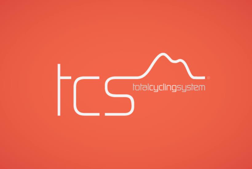 Logotipos / Aplicaciones 6