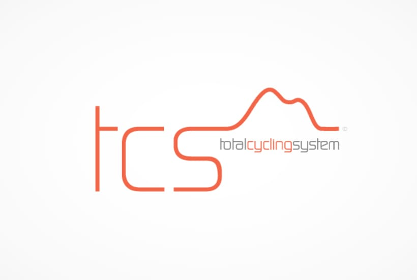 Logotipos / Aplicaciones 7
