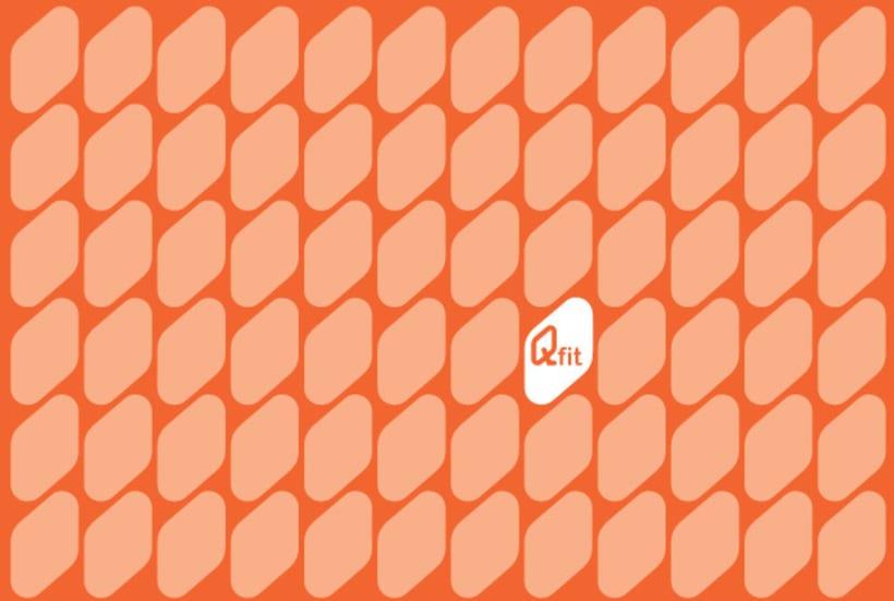 Logotipos / Aplicaciones 13