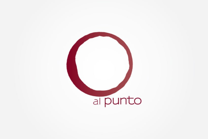 Logotipos / Aplicaciones 16