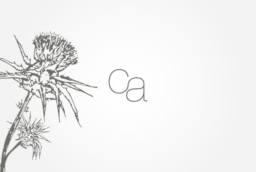 Logotipos / Aplicaciones 22