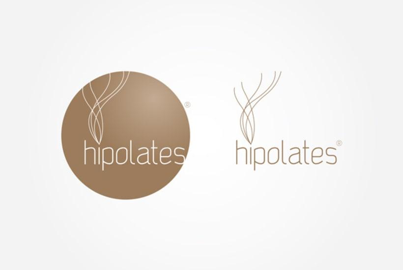 Logotipos / Aplicaciones 23