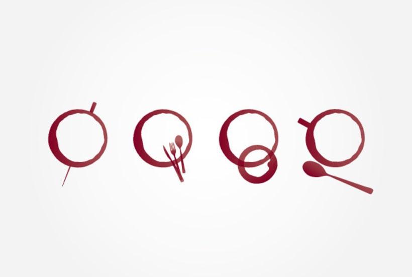 Logotipos / Aplicaciones 17
