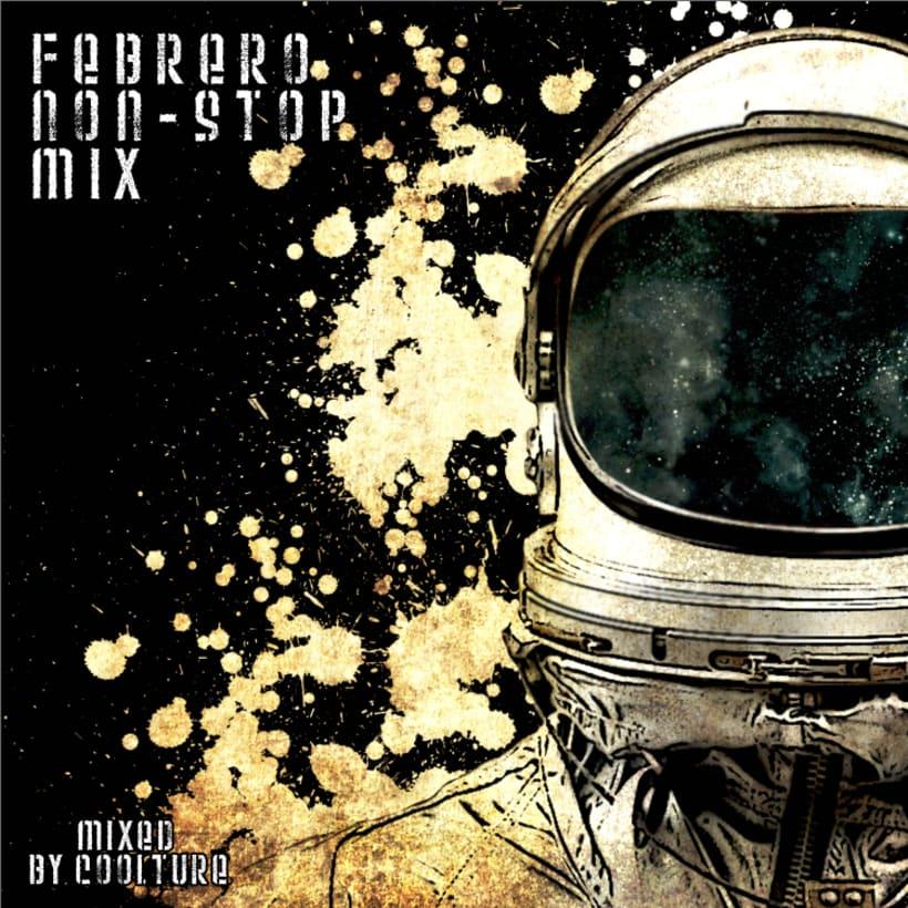 Febrero_2015  Non-stop mix -1