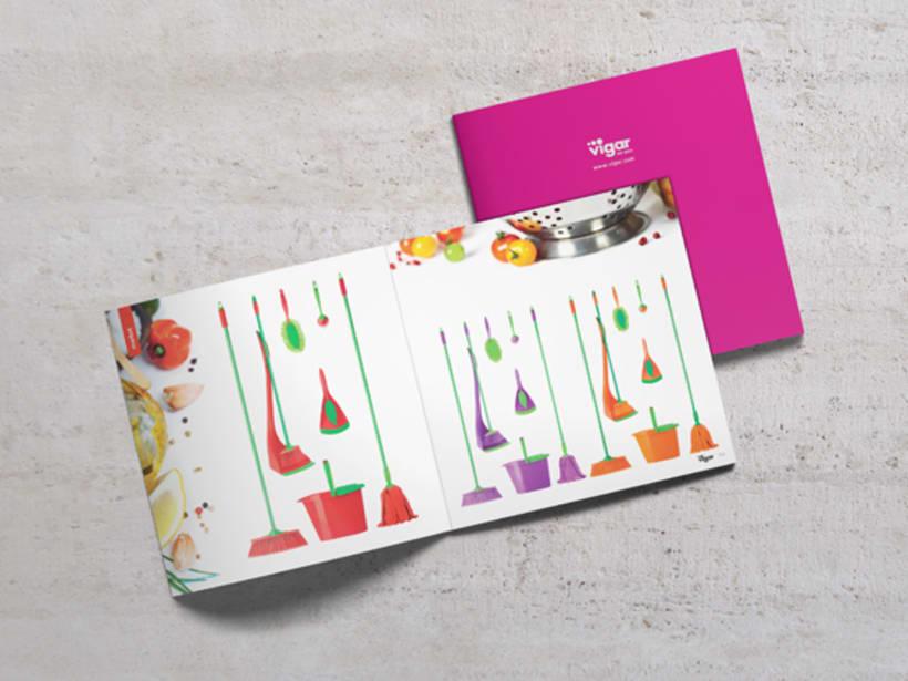 Vigar - Catálogo Productos 8