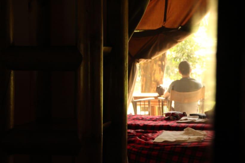 LUGARES DEL MUNDO: KENIA 6