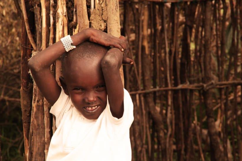 LUGARES DEL MUNDO: KENIA 10