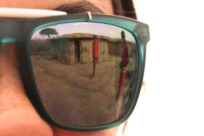 LUGARES DEL MUNDO: KENIA 9