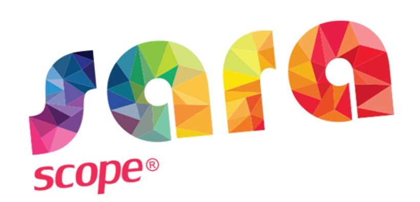 Sarascope 1