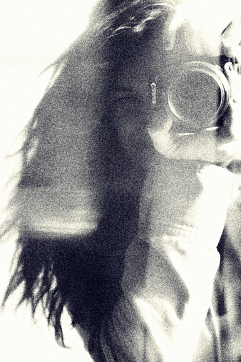 Retratos 35
