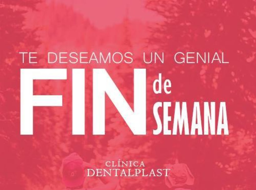 Clínica Dentalplast 2