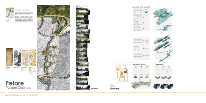 PORTFOLIO. ARCHITECTURAL VISUALIZATION 17