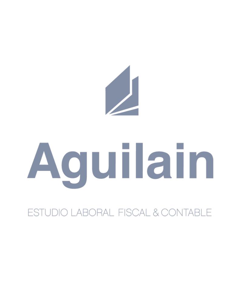 AGUILAIN -1