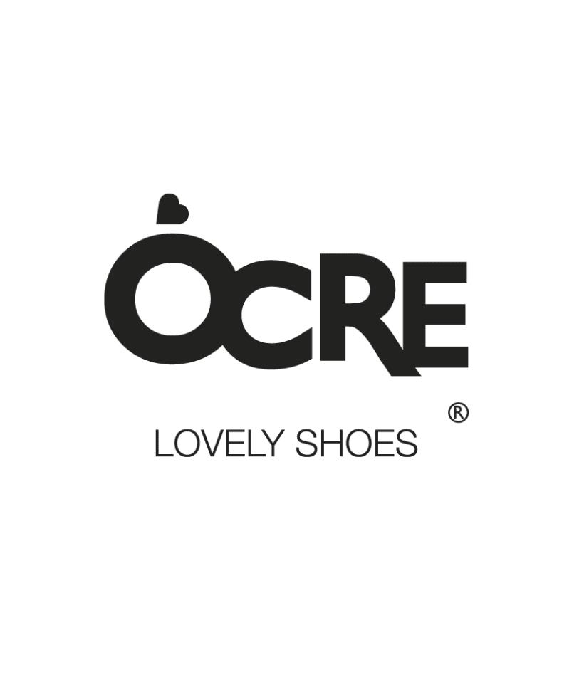 OCRE -1