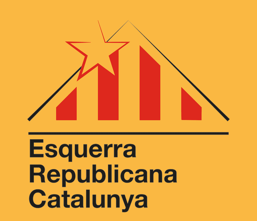 Concurs Logotip ERC -1