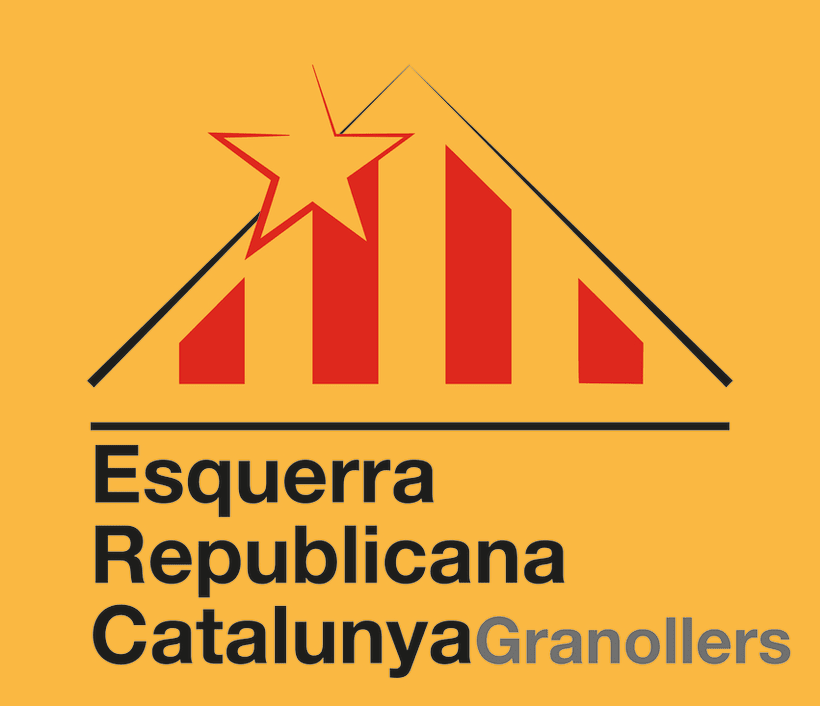 Concurs Logotip ERC 1