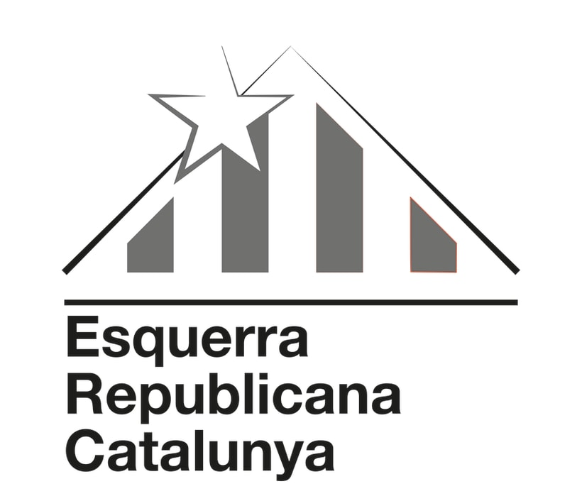 Concurs Logotip ERC 2