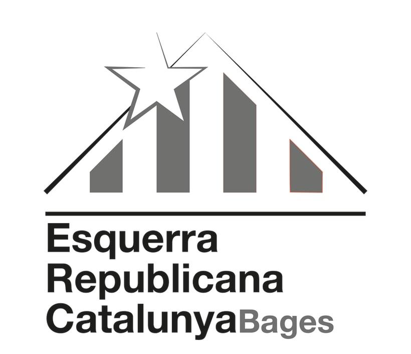 Concurs Logotip ERC 3