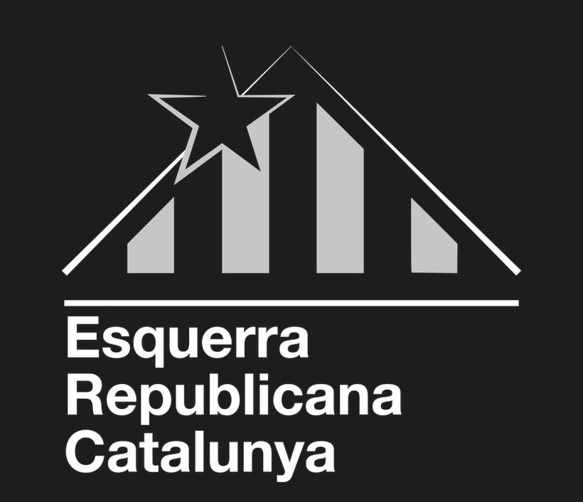 Concurs Logotip ERC 5