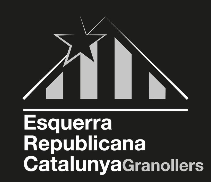 Concurs Logotip ERC 7