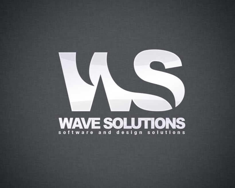 Wave Solutions 1