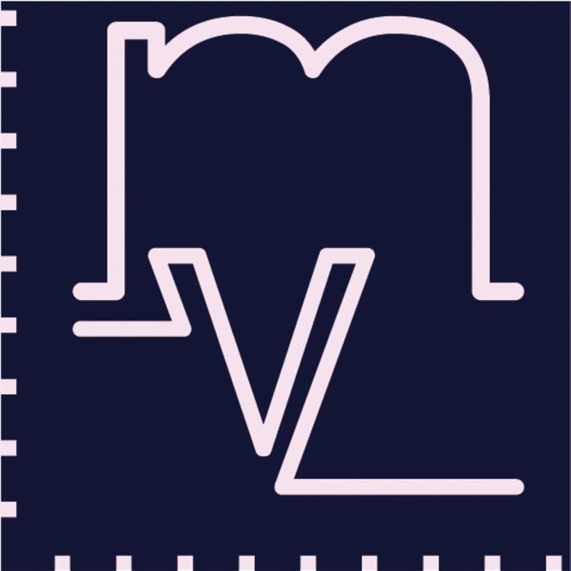 Market Vision - propostes descartades 0