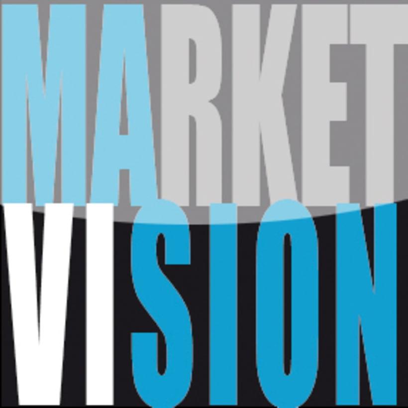 Market Vision - propostes descartades 1