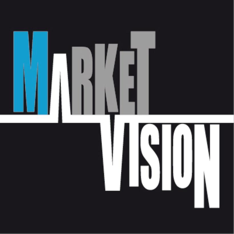 Market Vision - propostes descartades 2